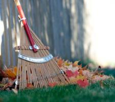 Home Maintenance Checklist for Fall and Winter